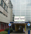 IJsselland