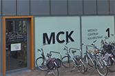 Medisch Centrum Kalverstraat