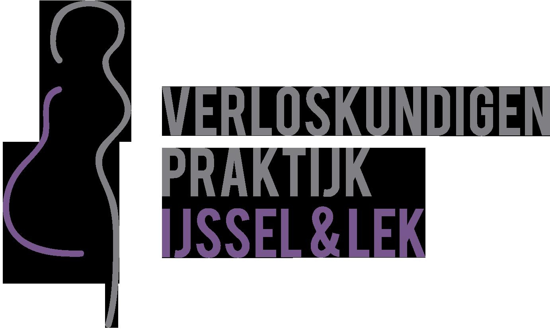 IJssel en Lek