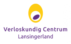 Lansingerland
